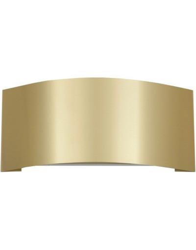 Nowodvorski KEAL gold S 2985