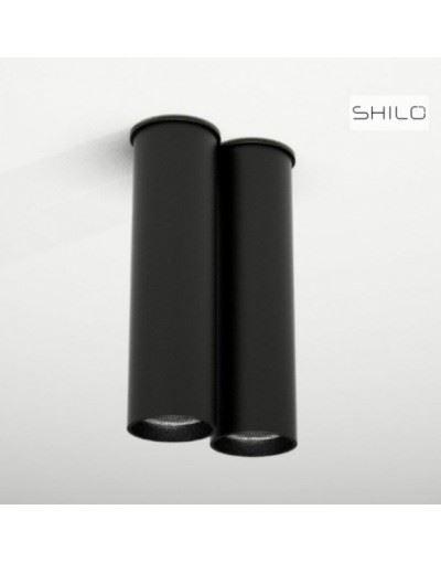 Shilo ARIDA 1113