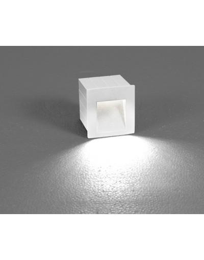 Nowodvorski STEP LED WHITE...