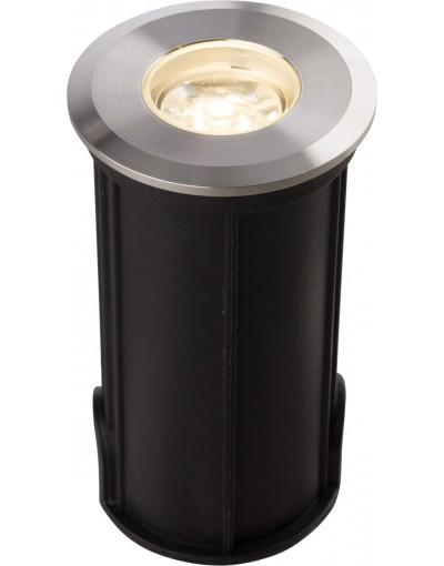Nowodvorski PICCO LED S 9106