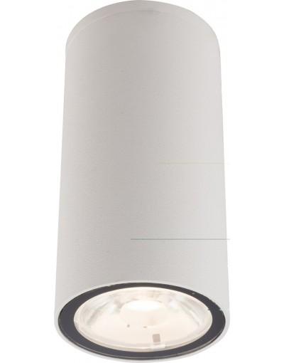 Nowodvorski EDESA LED WHITE...