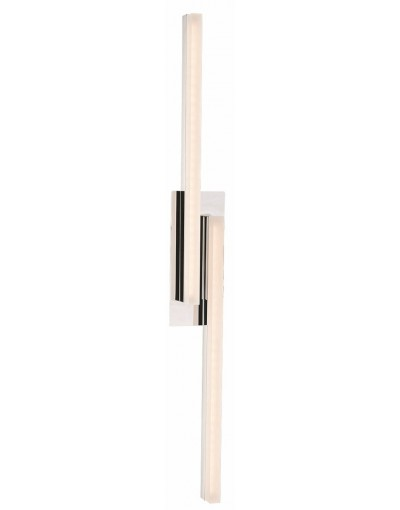 Nowodvorski SPARTA II LED 9157