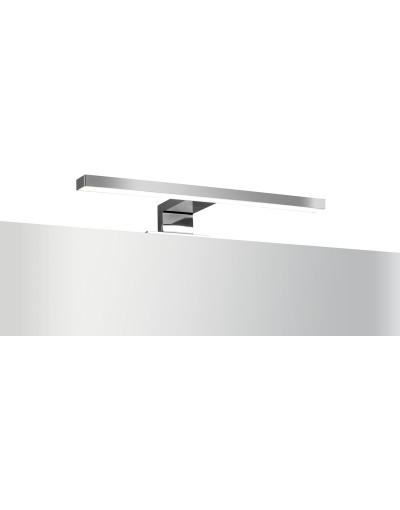 Nowodvorski MIRROR LED 9340
