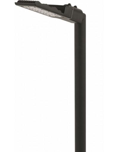 Nowodvorski PATHWAY LED S 9420