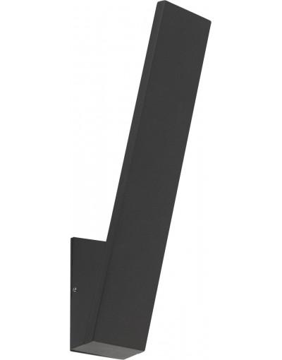 Nowodvorski ZOA LED 10W 9421
