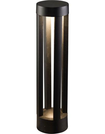 Nowodvorski TEPIC LED 9508