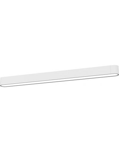 Nowodvorski SOFT LED WHITE...