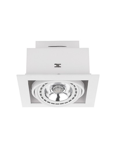 Nowodvorski DOWNLIGHT WHITE...