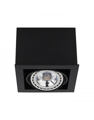 Nowodvorski BOX BLACK I ES...