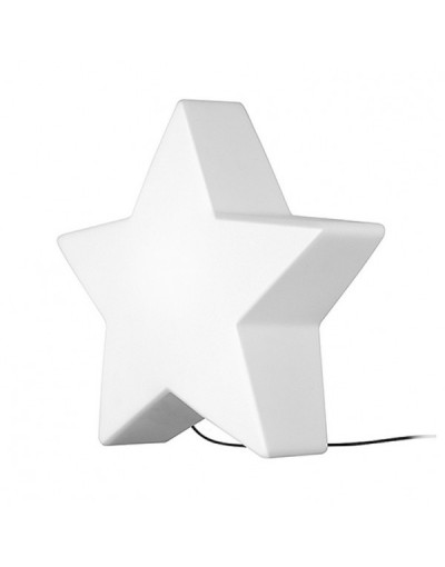 Nowodvorski STAR 9426