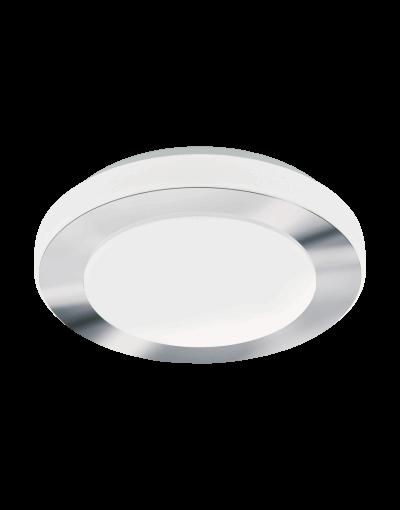 Eglo LED CARPI 95282