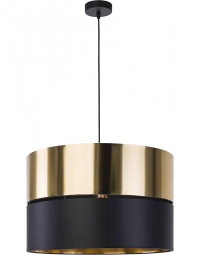 TK-Lighting HILTON 4346