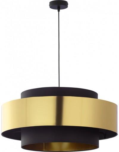 TK-Lighting CALISTO 4376