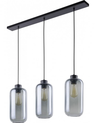 TK-Lighting MARCO 2078