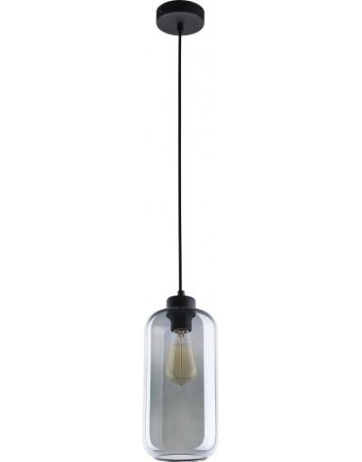 TK-Lighting MARCO 2077
