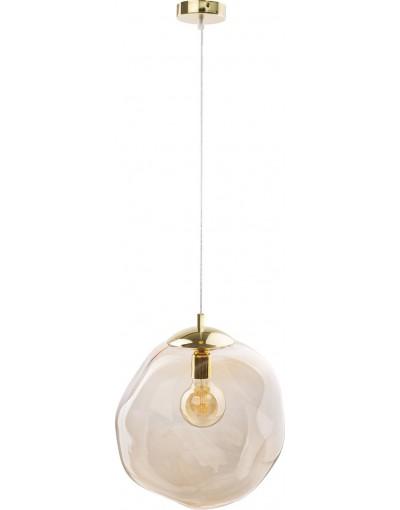 TK-Lighting SOL 4261