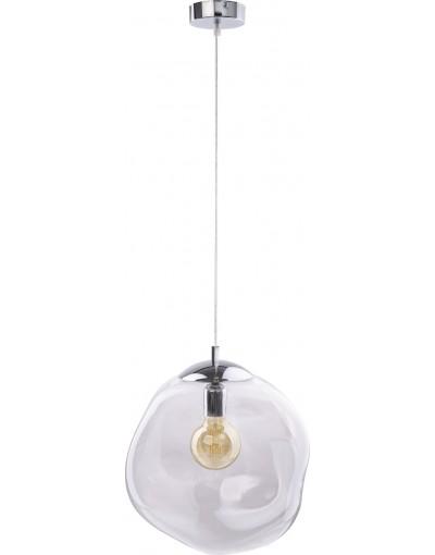 TK-Lighting SOL 4262