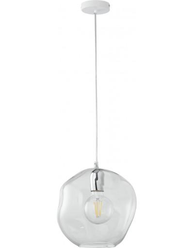 TK-Lighting SOL 3367