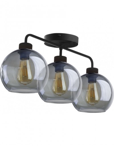 TK-Lighting BARI 4020