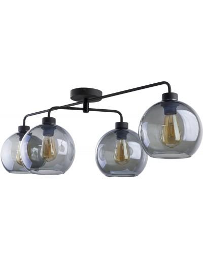 TK-Lighting BARI 2835