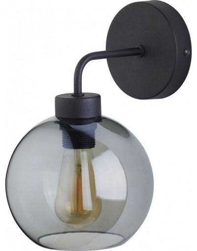 TK-Lighting CUBUS GRAPHITE...