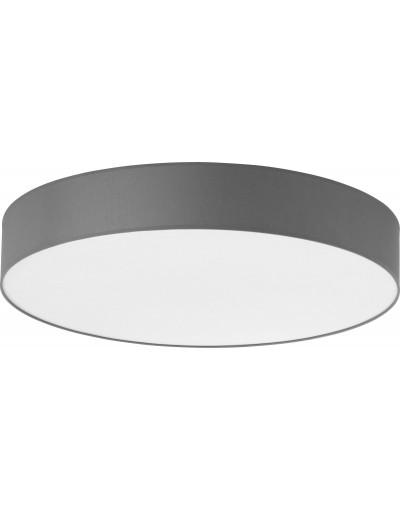 TK-Lighting RONDO 2725