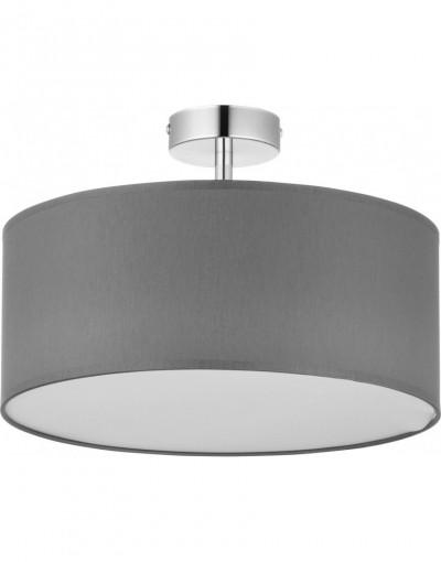 TK-Lighting RONDO 4240