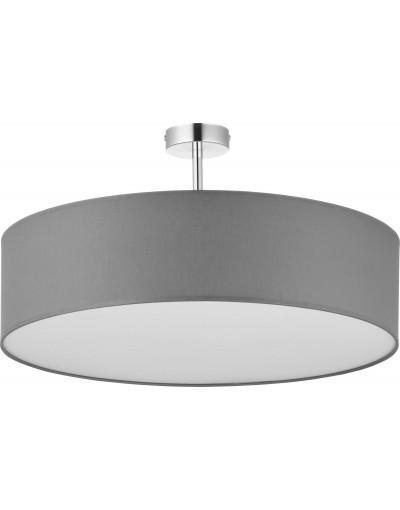 TK-Lighting RONDO 4239