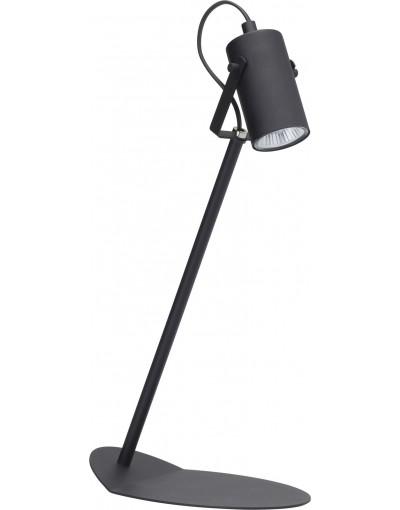 TK-Lighting REDO 3062