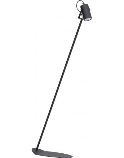 TK-Lighting REDO 3063