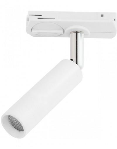 TK-Lighting TRACER 4141