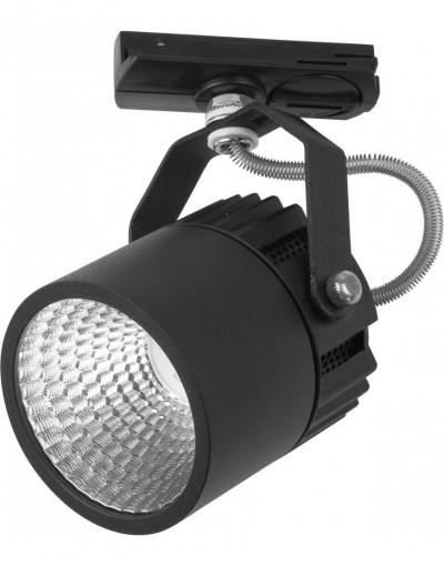 TK-Lighting TRACER 4145