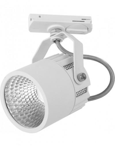 TK-Lighting TRACER 4144