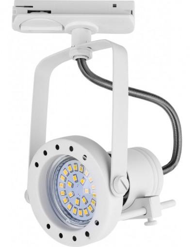 TK-Lighting TRACER 4065