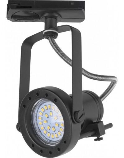 TK-Lighting TRACER 4066
