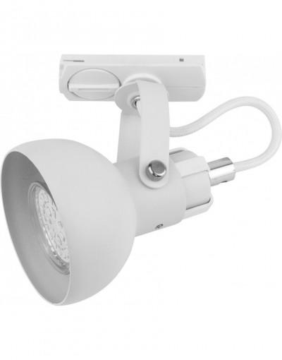 TK-Lighting TRACER 4042