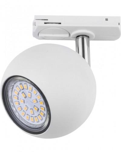 TK-Lighting TRACER 4040