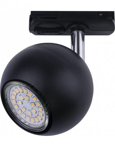 TK-Lighting TRACER 4041