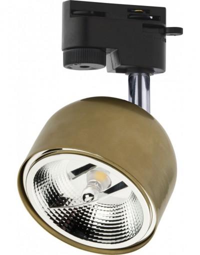TK-Lighting TRACER 4493