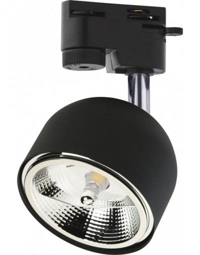 TK-Lighting TRACER 4494