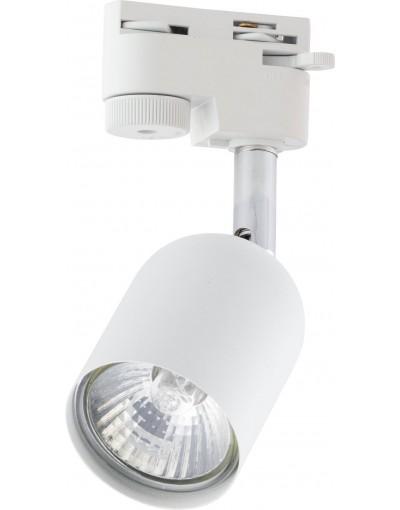 TK-Lighting TRACER 4496