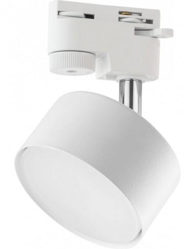 TK-Lighting TRACER 4397