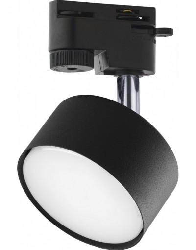 TK-Lighting TRACER 4398