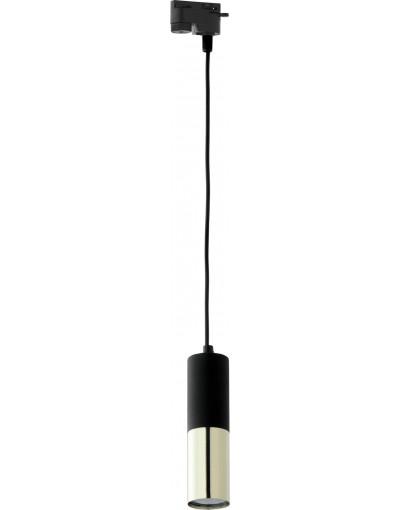 TK-Lighting TRACER 4403