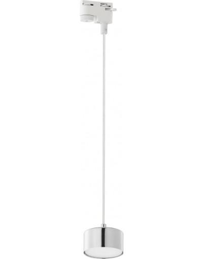 TK-Lighting TRACER 4274