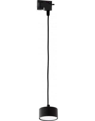 TK-Lighting TRACER 4275