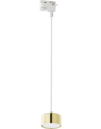 TK-Lighting TRACER 4481