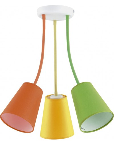 TK-Lighting WIRE COLOUR 2106