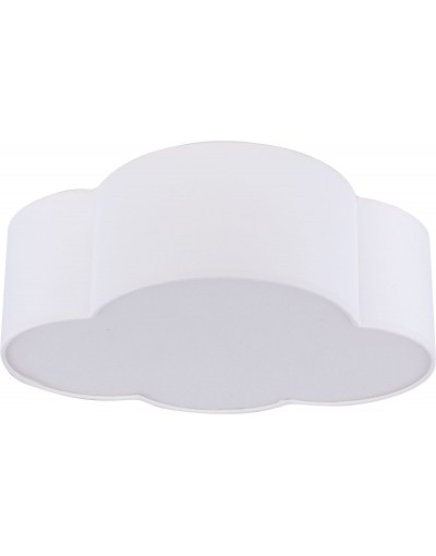 TK-Lighting CLOUD MINI 4228