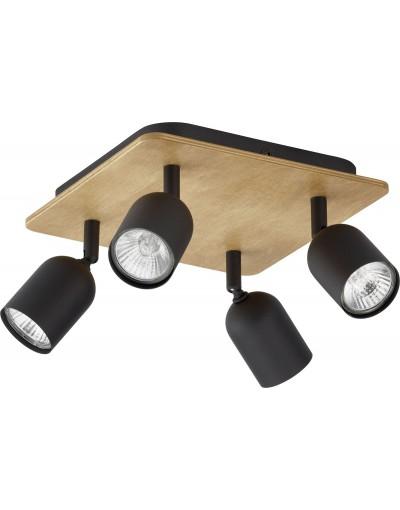 TK-Lighting TOP WOOD 3293